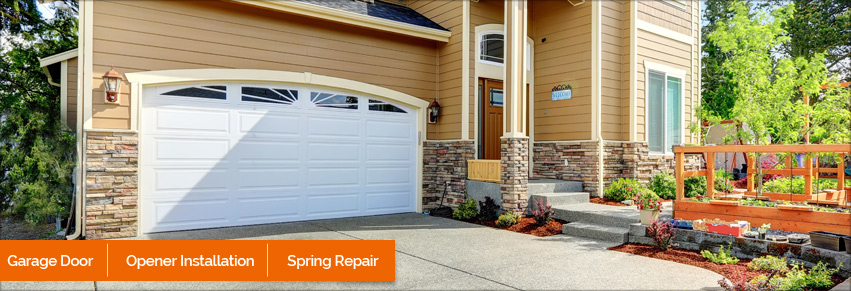 247 Garage Door Repair In Framingham Ma 508 419 7275